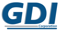 GDI Corporation - България Logo
